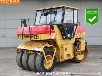 Ammann DVK - 913 D Nice asphalt roller - walec