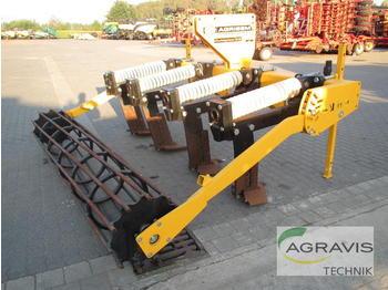 AGRISEM CULTIPLOW 52 - maszyna rolnicza
