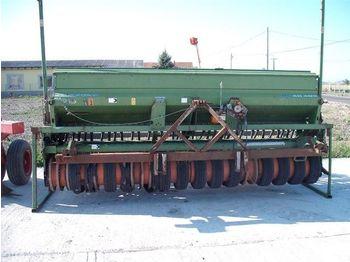 Amazone EP AD 402 Drillmaschine - maszyna rolnicza