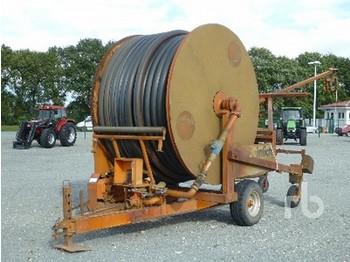 Beinlich MF2500 - maszyna rolnicza