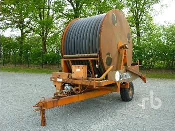 Beinlich MF2500/II Irrigation System - maszyna rolnicza