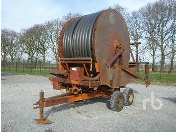 Beinlich MF2700 Irrigation System T/A - maszyna rolnicza