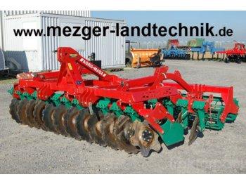 AGRO-MASZ BT 30 - brona rolnicza