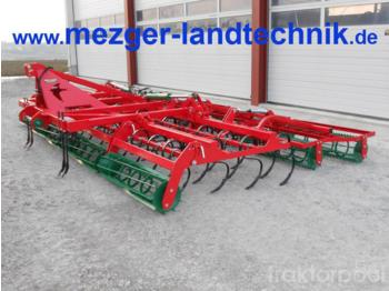 AGRO-MASZ Maask 5,6 - brona rolnicza