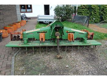 AMAZONE RE Vario 301 *** - brona rolnicza