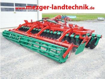 Agro-Masz Kurzscheibenegge BT50 - brona rolnicza