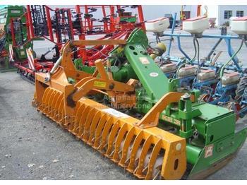 Amazone KE303 KE303 - brona rolnicza
