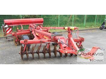 Brix 3 M - brona rolnicza