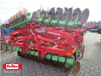 Brix DIM/H - 60 - brona rolnicza
