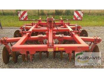 Brix SCHEIBENEGGE X-FORM - brona rolnicza