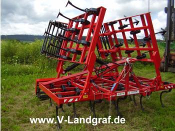 Expom Gryf 5 - brona rolnicza