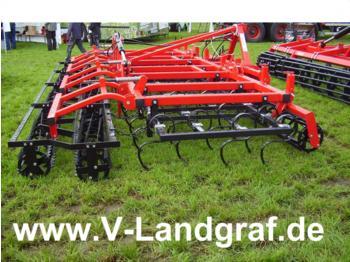 Expom Lech 4,9 - brona rolnicza
