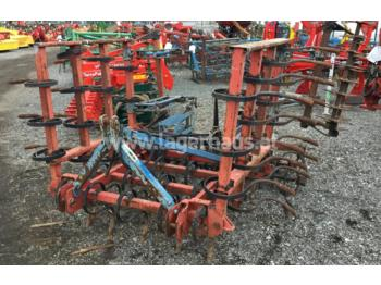 HATZENBICHLER 3.60 PRIVATVERKAUF - brona rolnicza
