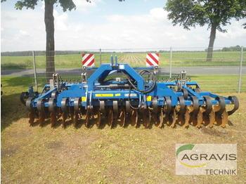 Brona rolnicza Köckerling REBELL CLASSIC 410: zdjęcie 1
