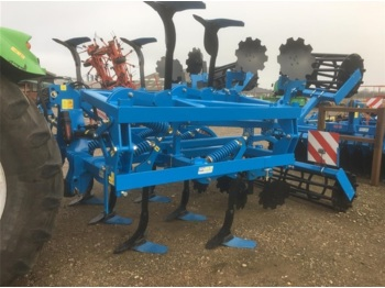 Mandam KUS 4,80 SH  - brona rolnicza