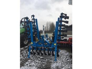 Mandam SKAN 6,0 Hydraulisk  - brona rolnicza