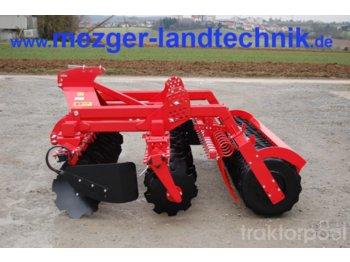 POM TM 300 - brona rolnicza