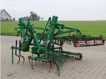 Regent Roto 330 hydr. Klappbar - brona rolnicza