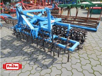 Saphir Saphir Kompaktegge COMBI 302 - brona rolnicza