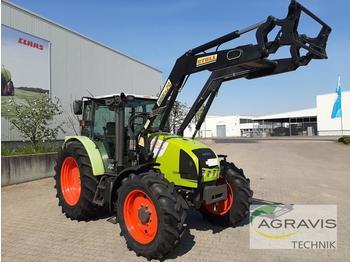 Ciągnik rolniczy Claas CELTIS 456 RX COMFORT