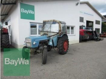 Eicher MAMMUT 74 - ciągnik rolniczy
