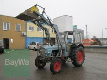 Eicher MAMMUT II - ciągnik rolniczy
