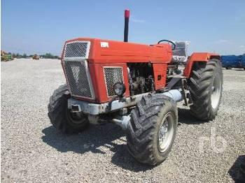 Fortschritt 2T303 - ciągnik rolniczy