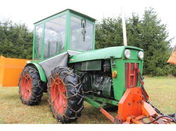 Holder AG 3 Allrad  - ciągnik rolniczy