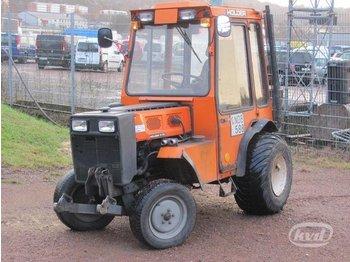 Holder P70C-460 Kompakttraktor -88  - ciągnik rolniczy