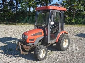 KIOTI CK20HST - ciągnik rolniczy