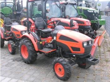 KIOTI CK22HST - ciągnik rolniczy