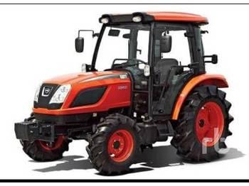 KIOTI NX4510CH - ciągnik rolniczy