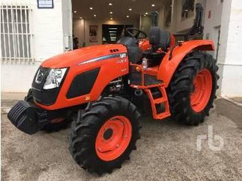 KIOTI RX6010C - ciągnik rolniczy