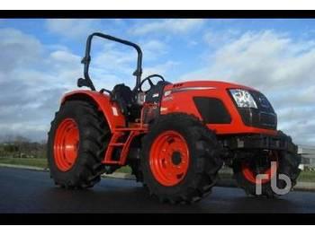 KIOTI RX6020P - ciągnik rolniczy