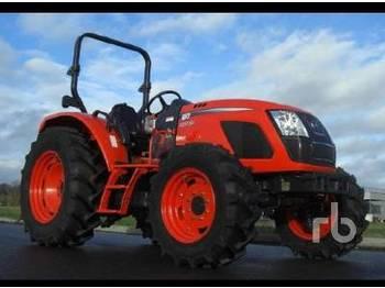 KIOTI RX7320 - ciągnik rolniczy