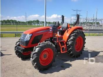 KIOTI RX7320 4WD - ciągnik rolniczy