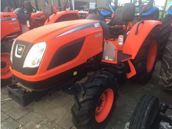 Kioti  - ciągnik rolniczy
