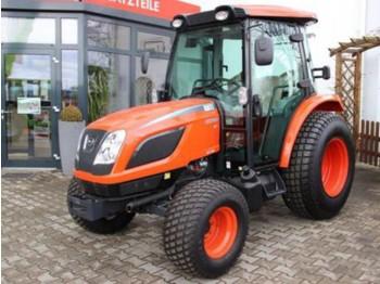 Kioti NX5010C - ciągnik rolniczy