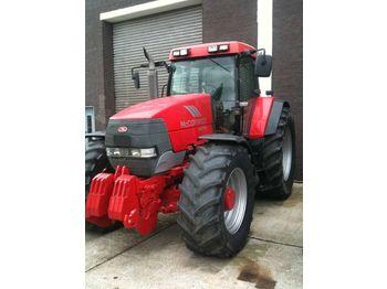MCCORMICK MTX 200 *** - ciągnik rolniczy