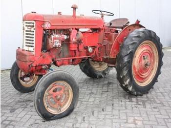 McCormick FU235D - ciągnik rolniczy