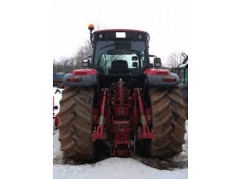 McCormick McCormick XTX200 - ciągnik rolniczy