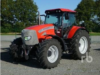 McCormick XTX145 - ciągnik rolniczy