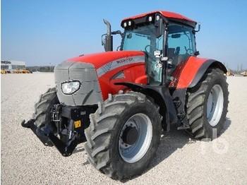 McCormick XTX165 - ciągnik rolniczy