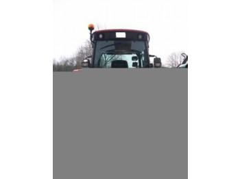 McCormick XTX200 - ciągnik rolniczy