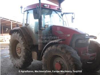Mc Cormick MC 115 - ciągnik rolniczy