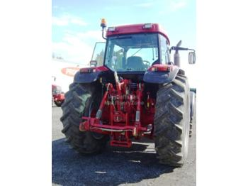 Mc Cormick MTX200 - ciągnik rolniczy