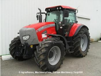 Mc Cormick XTX145 - ciągnik rolniczy