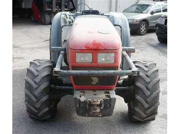 SAME DORADO F 90 DT - ciągnik rolniczy