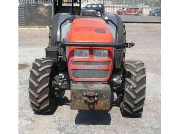 SAME FRUTTETO II 100 DT - ciągnik rolniczy