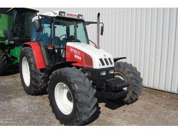STEYER 9094  - ciągnik rolniczy